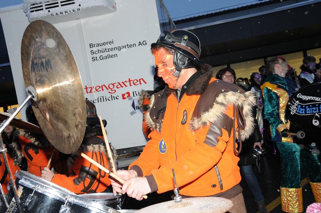 gugge-fescht-2012-web-030