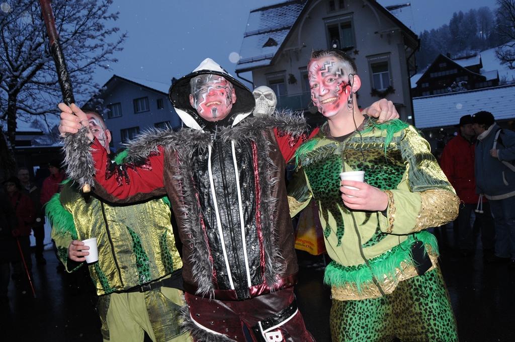 gugge-fescht-2012-web-033
