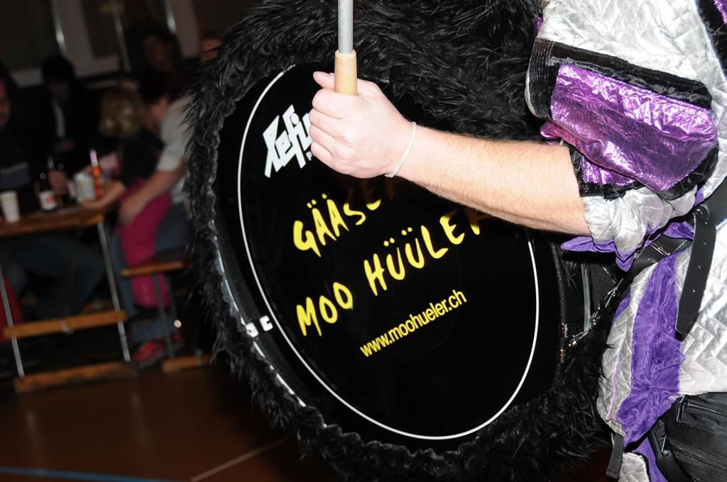 gugge-fescht-2012-web-044