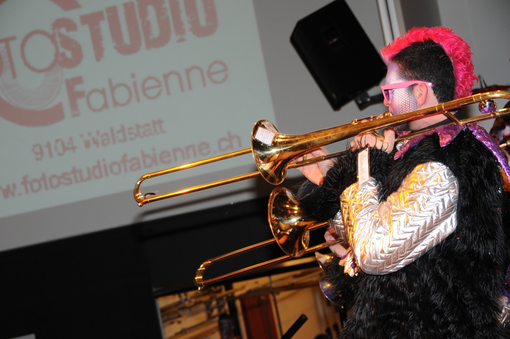 gugge-fescht-2012-web-063