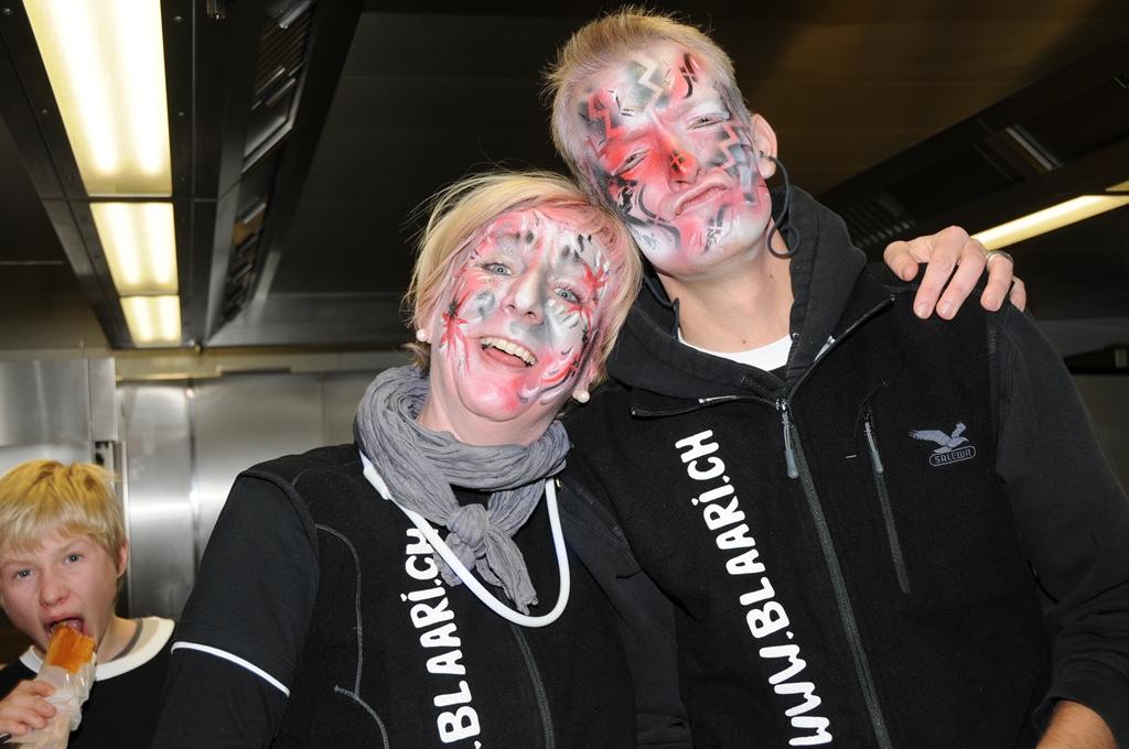 gugge-fescht-2012-web-141