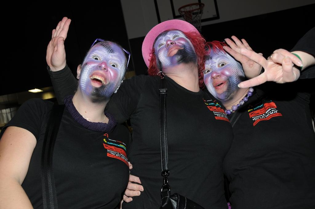 gugge-fescht-2012-web-145