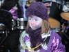 gugge-fescht-2012-web-002