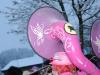 gugge-fescht-2012-web-006
