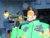 gugge-fescht-2012-web-012
