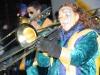 gugge-fescht-2012-web-021