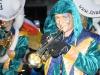 gugge-fescht-2012-web-022