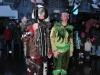 gugge-fescht-2012-web-024