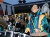 gugge-fescht-2012-web-027