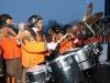 gugge-fescht-2012-web-031