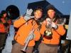 gugge-fescht-2012-web-032