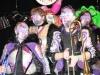 gugge-fescht-2012-web-053