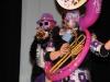 gugge-fescht-2012-web-064