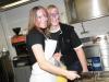 gugge-fescht-2012-web-067