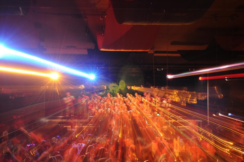 gugge-fescht-2012-web-519
