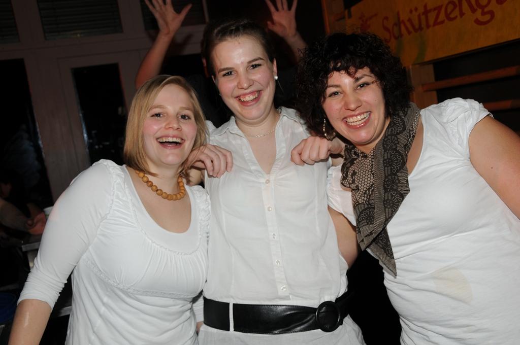gugge-fescht-2012-web-522