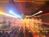 gugge-fescht-2012-web-516