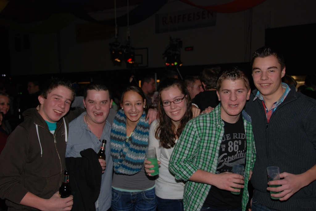 guggefescht2013-320