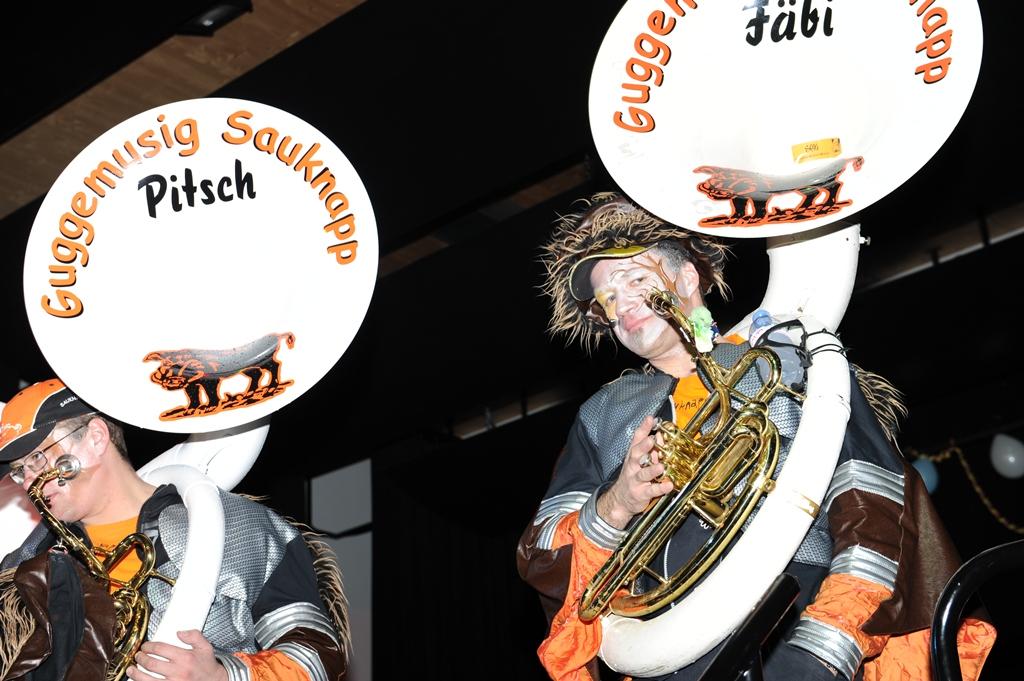 guggefescht2013-565
