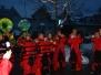 Gugge Fescht 2013 - Umzug und Vorabendprogramm