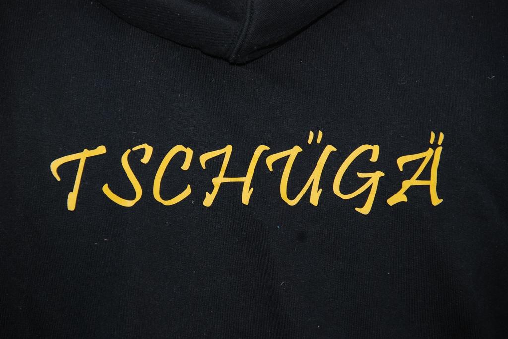 guggefescht2013-064