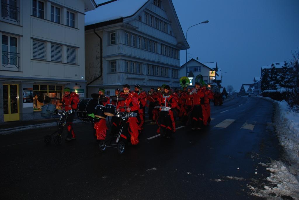 guggefescht2013-094