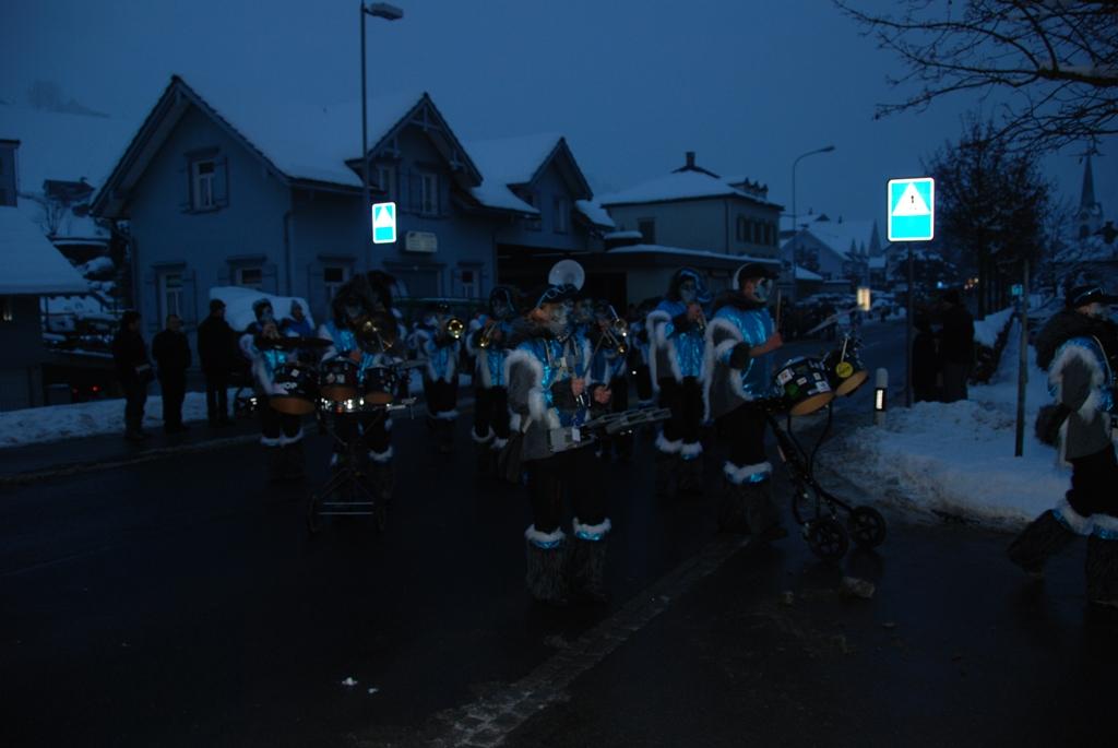 guggefescht2013-104