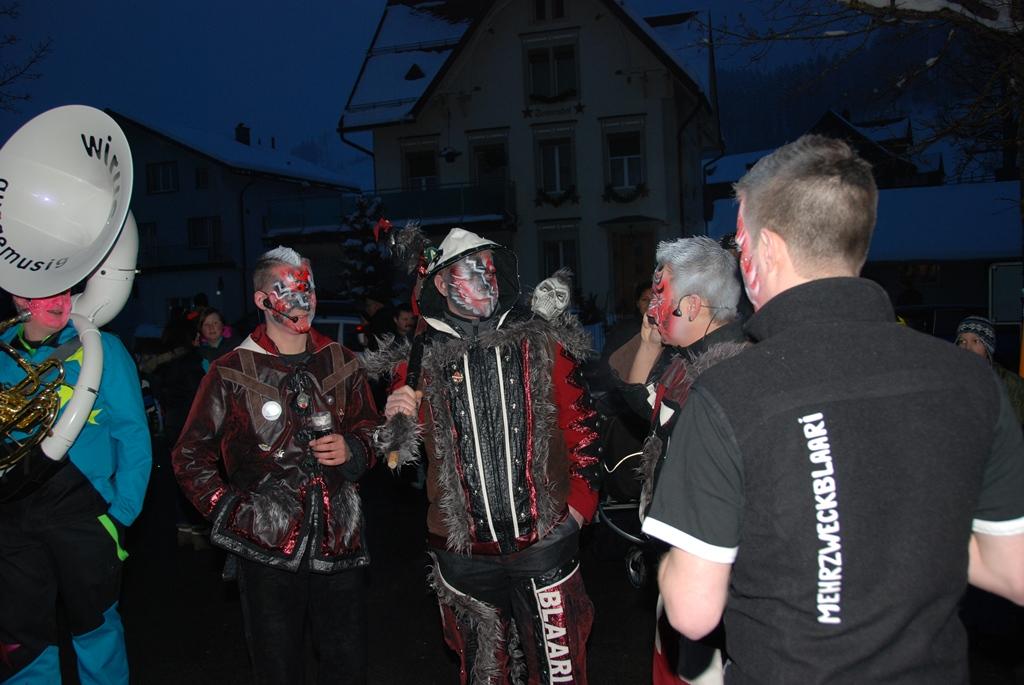 guggefescht2013-135