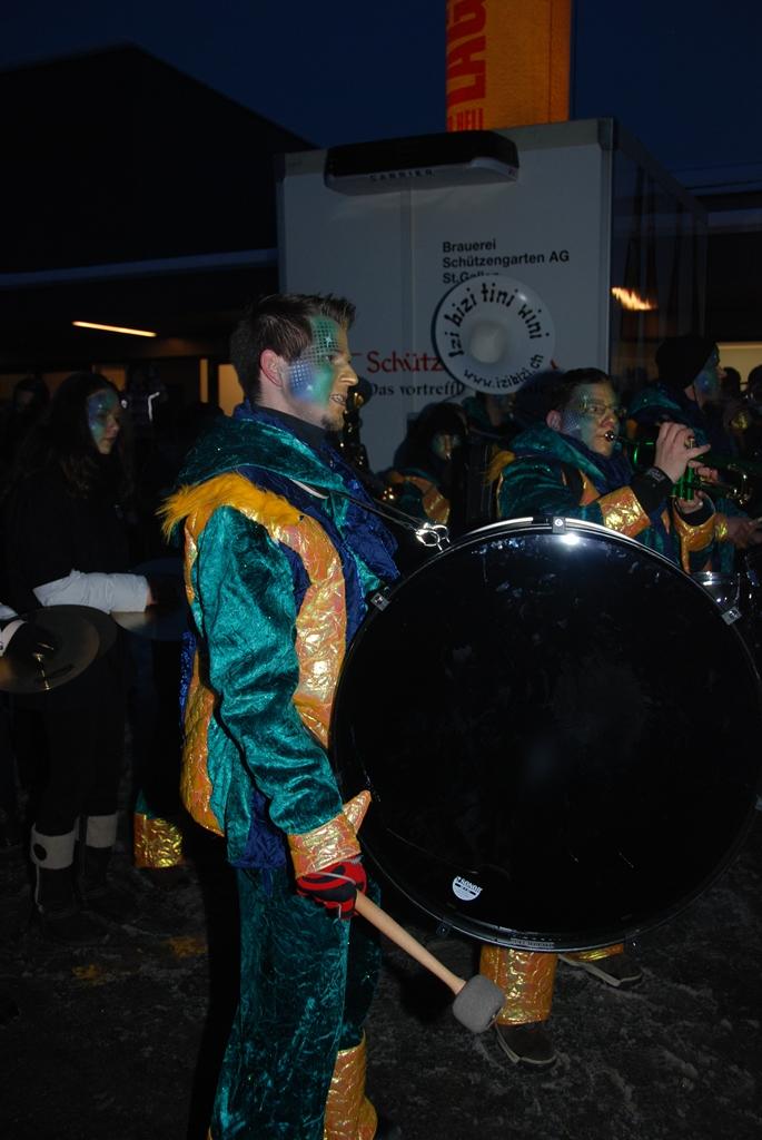 guggefescht2013-138
