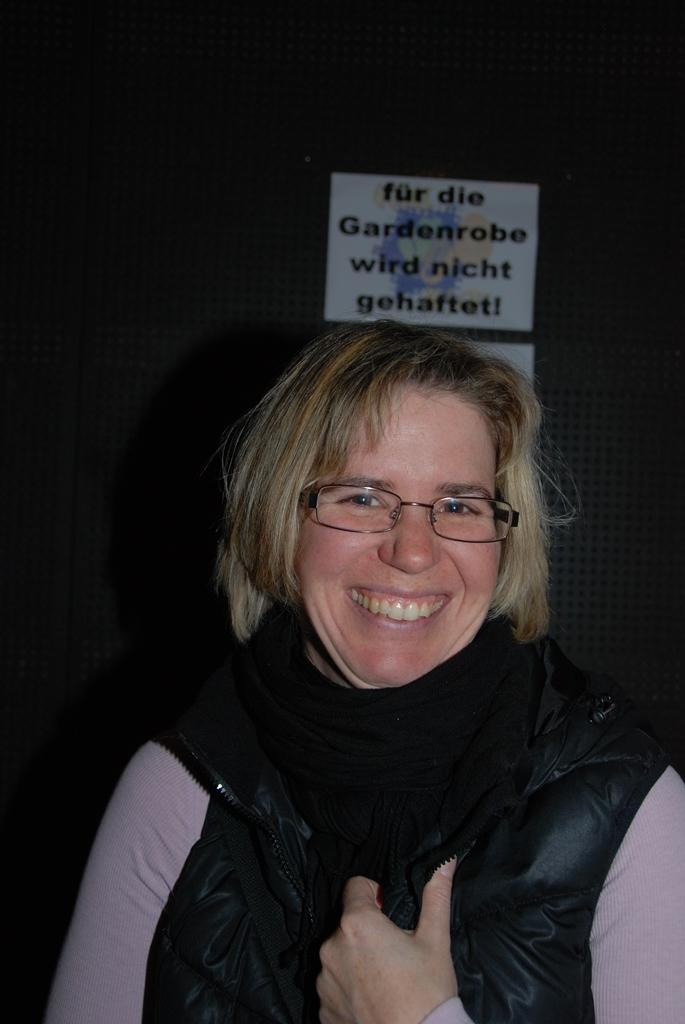 guggefescht2013-158