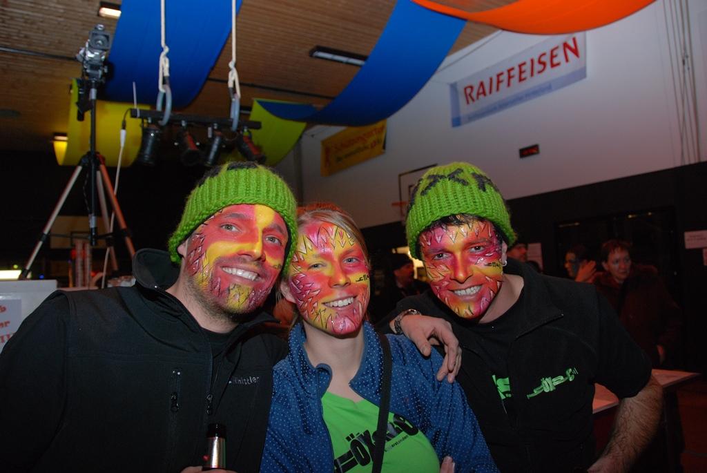 guggefescht2013-205