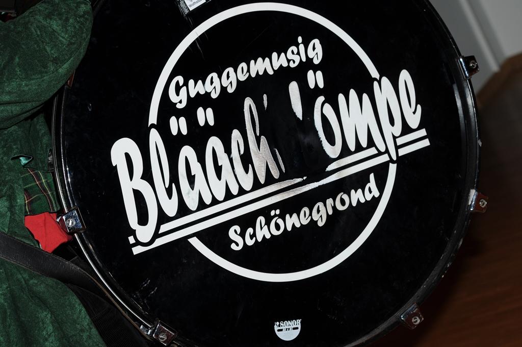 gugge-fescht-2014-221