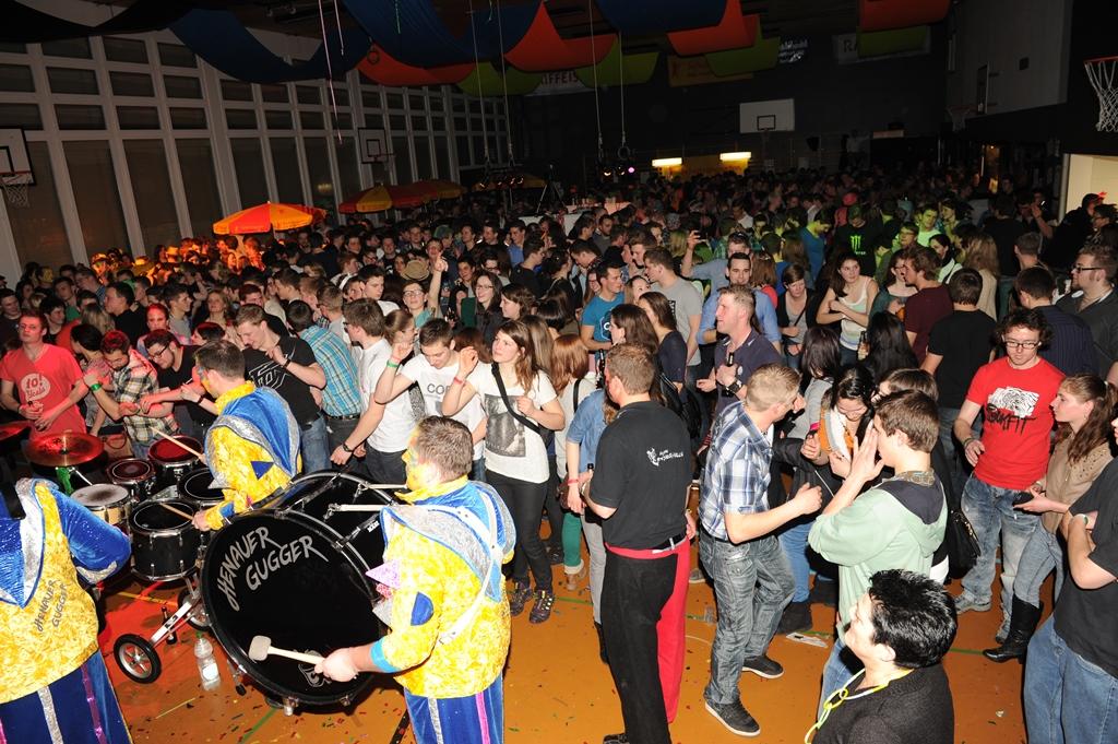 gugge-fescht-2014-591