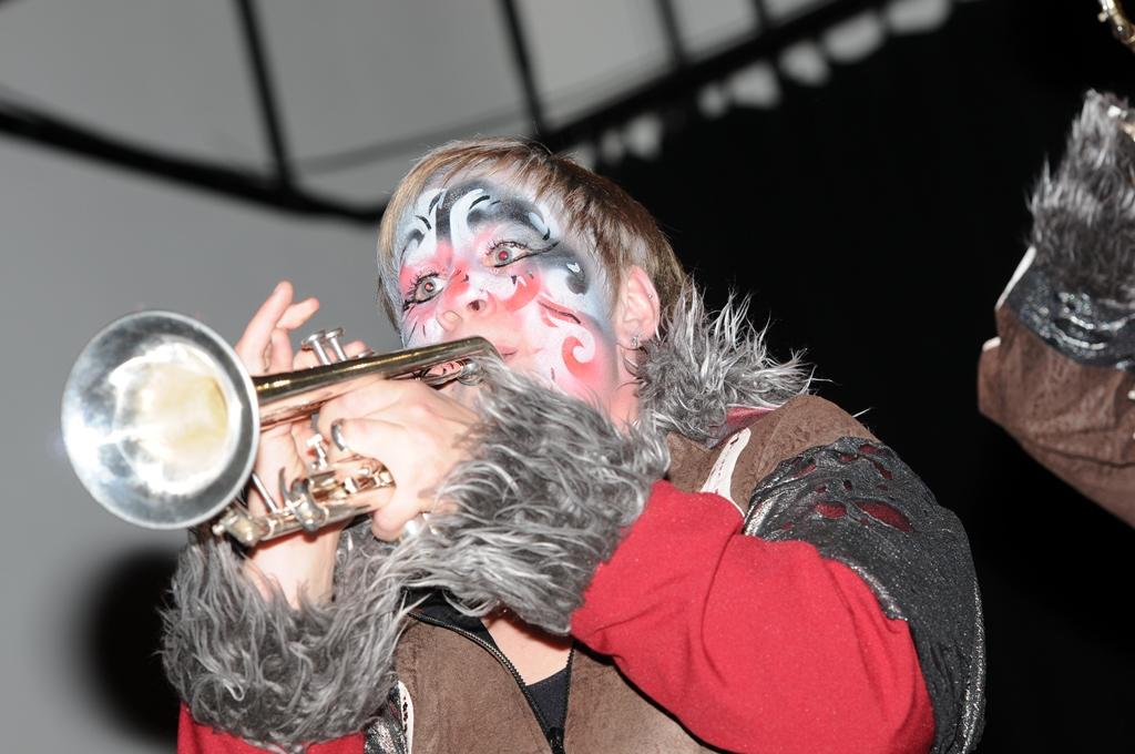 gugge-fescht-2014-377