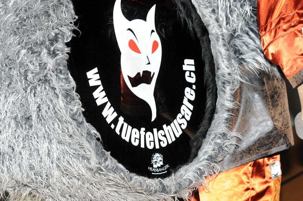 gugge-fescht-2014-076