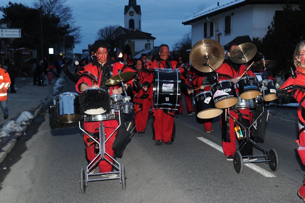 gugge-fescht-2014-020