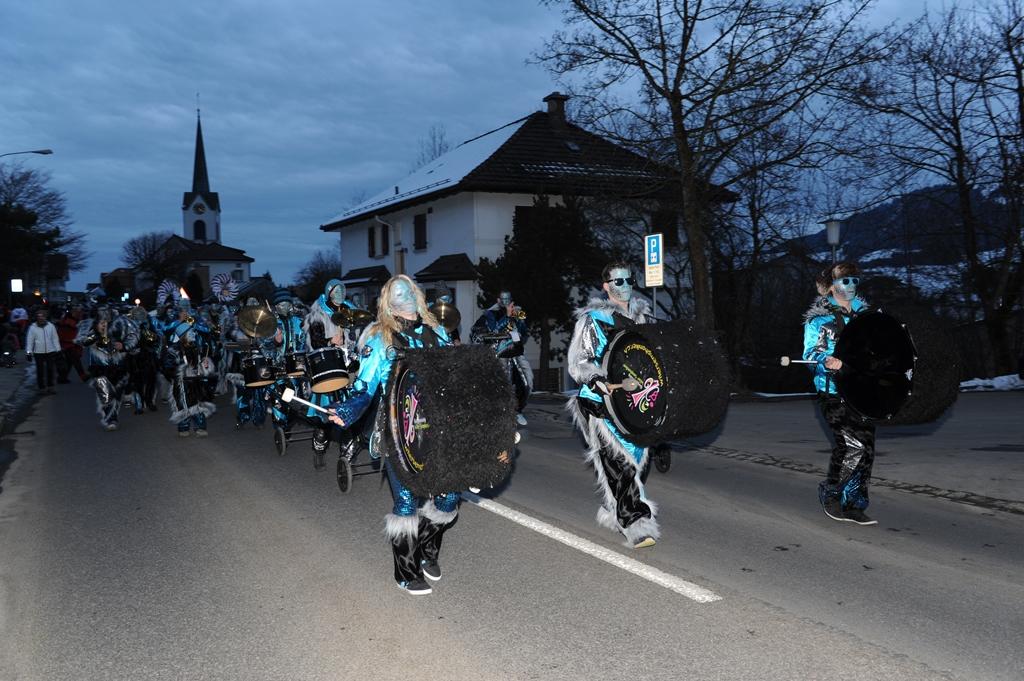 gugge-fescht-2014-026