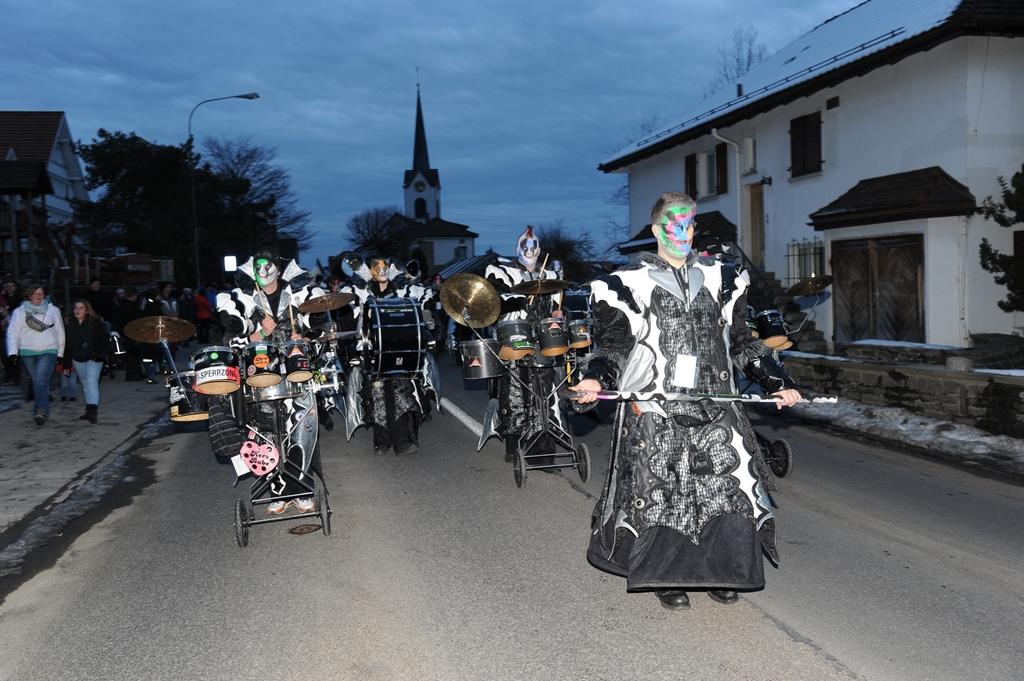 gugge-fescht-2014-032