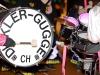 Gugge Fescht 2015 134