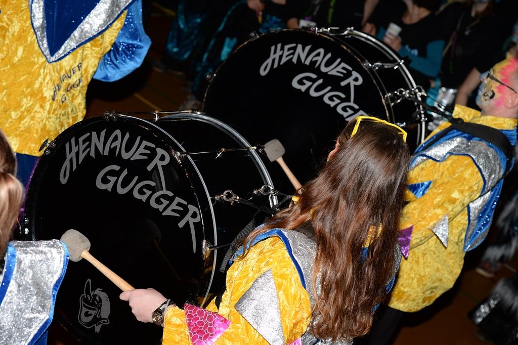Gugge Fescht 2015 257