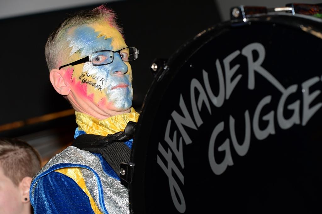 Gugge Fescht 2015 286