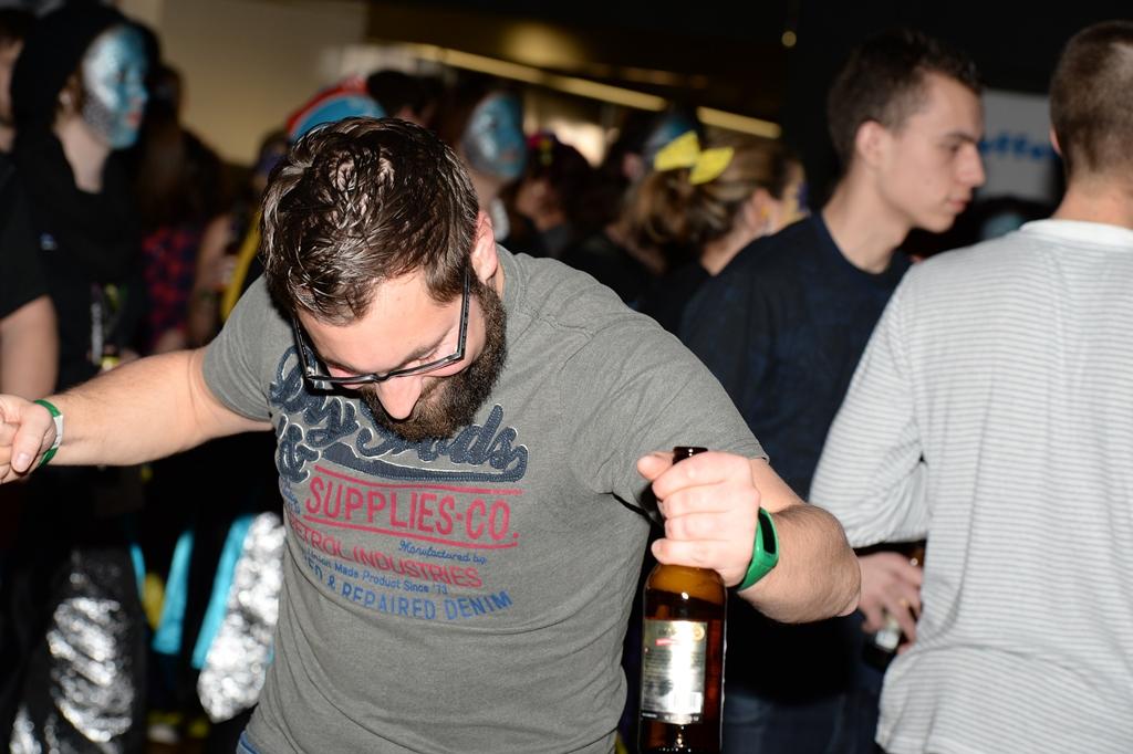 Gugge Fescht 2015 311
