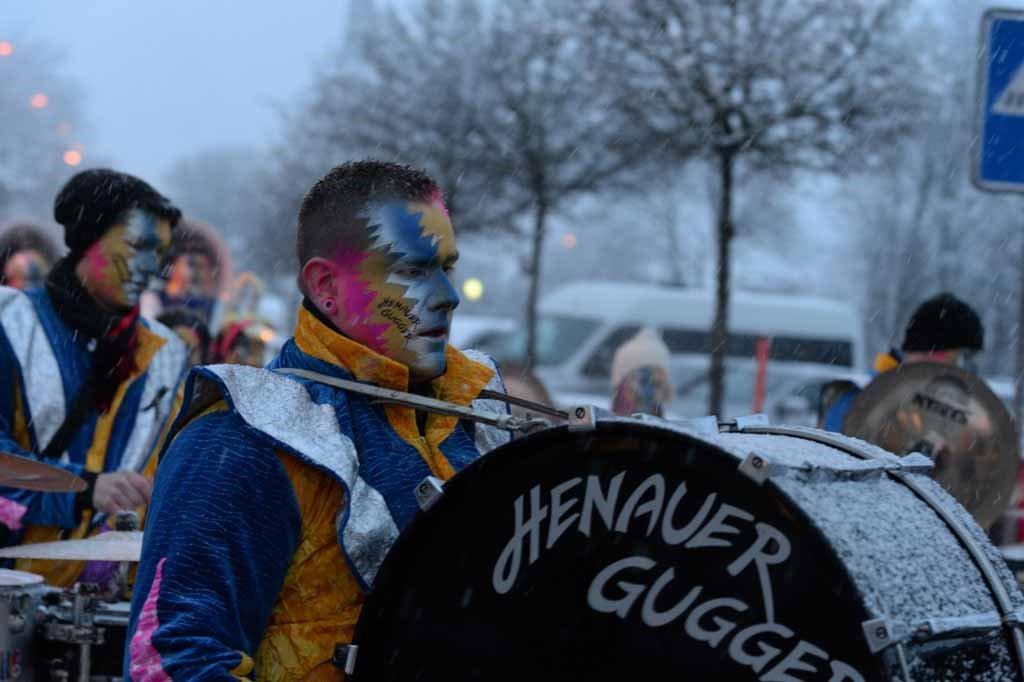 Gugge Fescht 2015 015