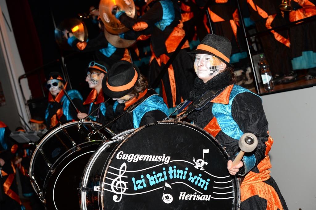 Gugge Fescht 2015 055