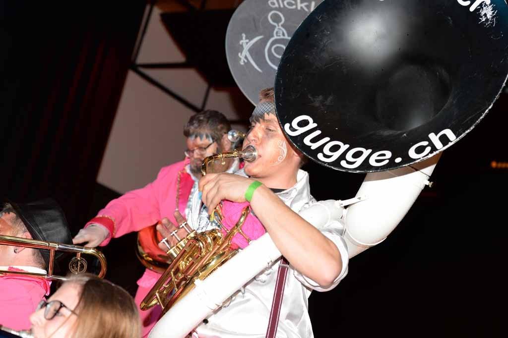 Gugge-Fescht-2016_0537