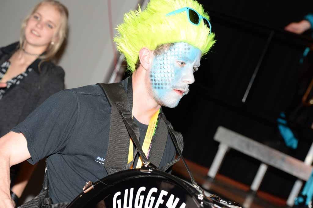 Gugge-Fescht-2016_0572