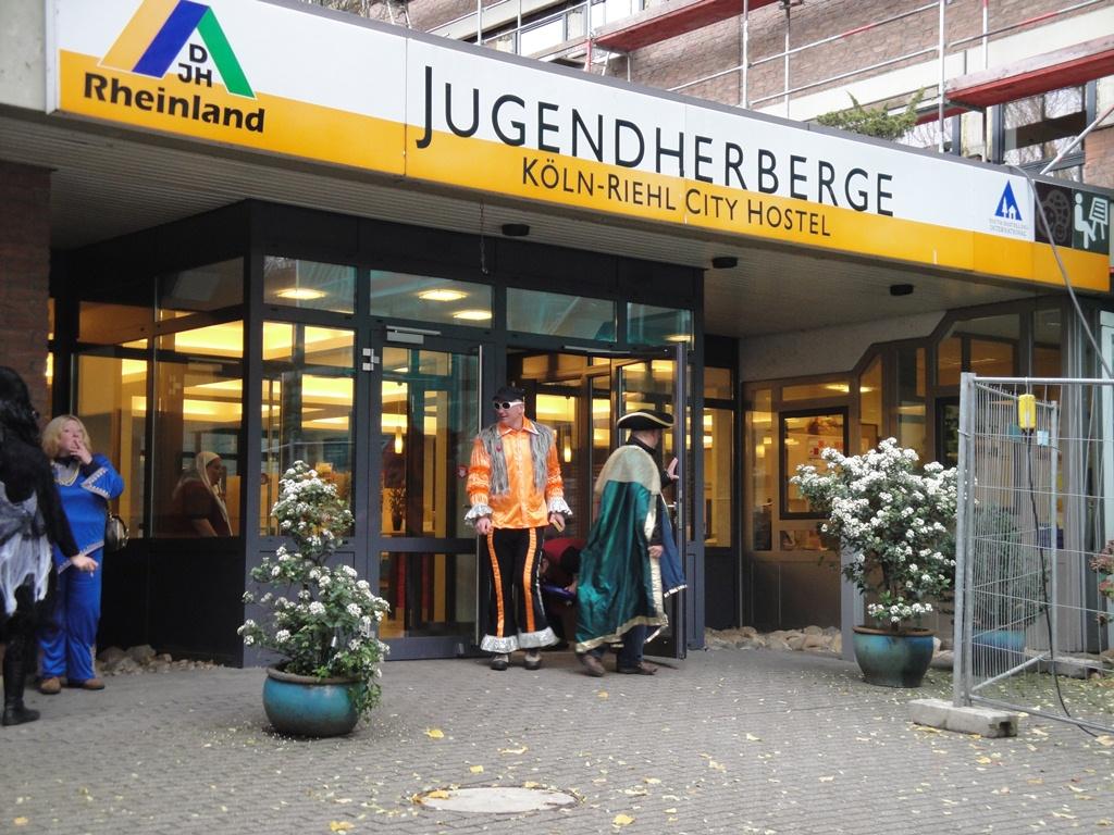 herbstreise-2010-33