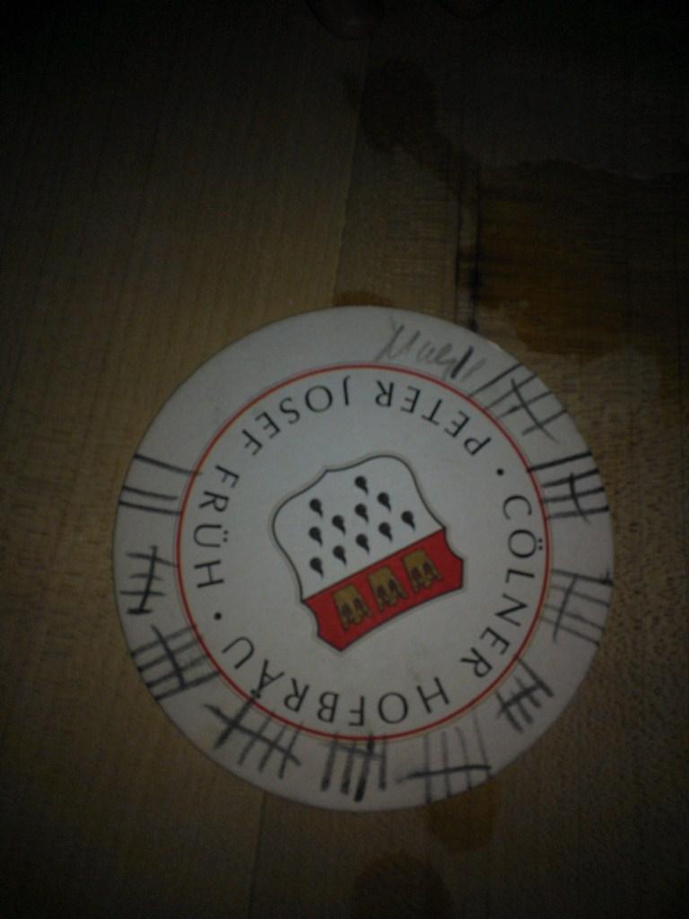 herbstreise-2012-07