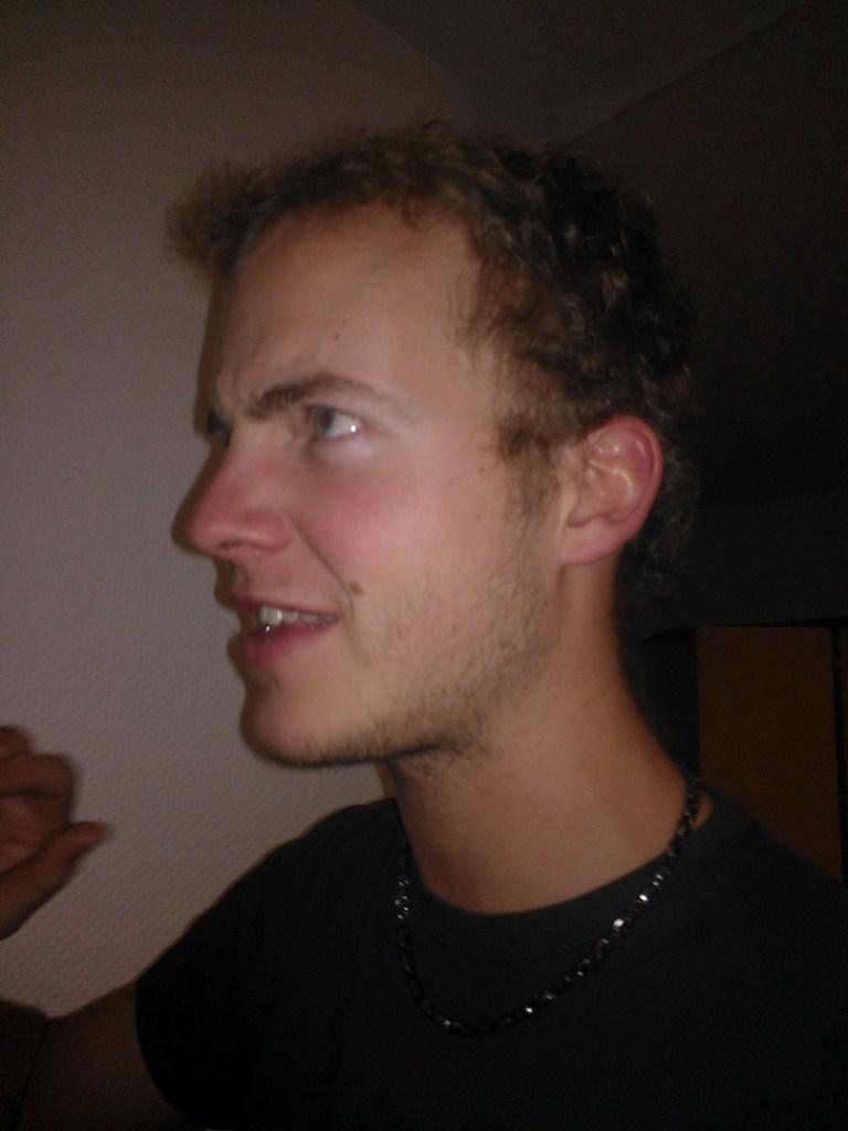 herbstreise-2012-23