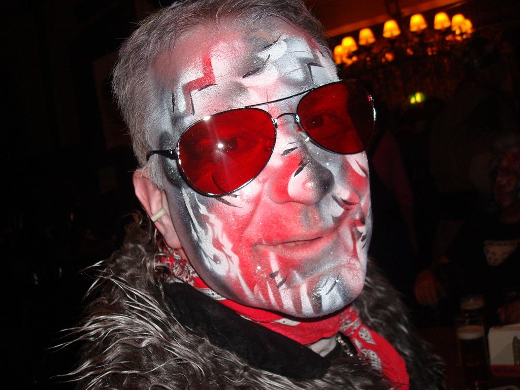 karneval-2013-cg-018